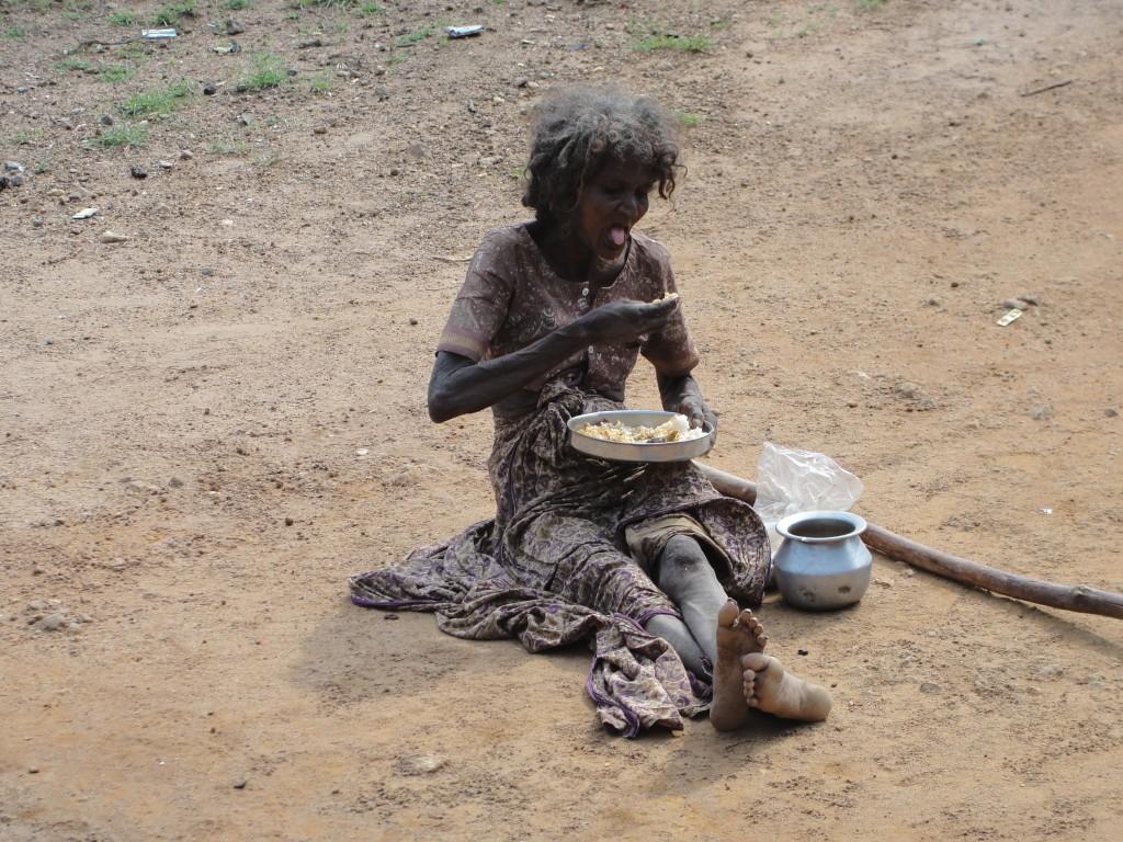 Γυναίκα στην υποσαχάρια Αφρική. Περιουσία ; Πηγή: Ο.Η.Ε.