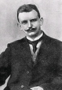 Martin Niepage