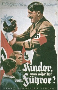 ηγή: http://www.master-of-education.org/10-disturbing-pieces-of-nazi-education-propaganda/