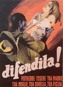 "<span class=""lezanta""><a href=""http://www.flita.fr/wiki/archivio:lfp-fascismo-resistenza"" target=""_blank"">http://www.flita.fr/wiki/archivio:lfp-fascismo-resistenza</a> </span>"