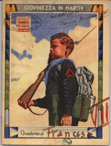 http://www.flita.fr/wiki/archivio:lfp-fascismo-resistenza