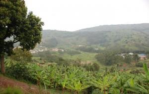 Ρουάντα, η χώρα με τους χίλιους λόφους.  Πηγή: https://wfwnotesfromthefield.wordpress.com/category/rwanda/