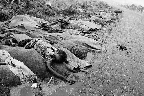 Πηγή: http://burundi-humanrightsviolation.weebly.com/legacy.html
