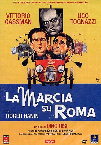 Πηγή: https://en.wikipedia.org/wiki/March_on_Rome_(film)#/media/File:La-marcia-su-Roma-Risi.jpg