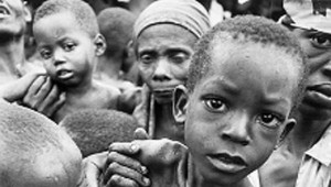https://www.humanityhallows.co.uk/how-limited-is-western-knowledge-concerning-poverty-in-africa/