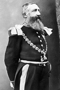 Πηγή: https://en.wikipedia.org/wiki/Leopold_II_of_Belgium