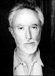Τ.Μ. Κούτσι, Νόμπελ Λογοτεχνίας 2003, Βραβείο Μπούκερ 1983, 1999. Πηγή: https://www.nytimes.com/ref/books/author-coetzee.html